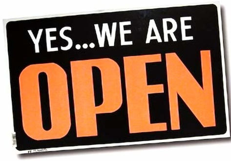 yes-were-open.jpg
