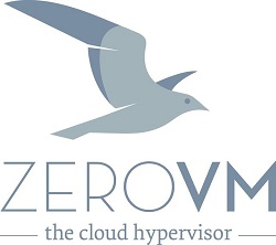 zerovm-logo.2.jpg