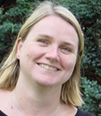 Gail Cobley - practice director of accounting and tax experts Blue Dot Consulting.jpg