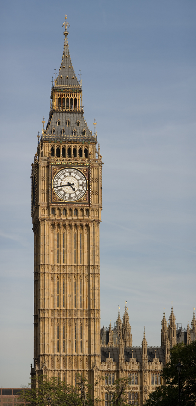 Big Ben.png