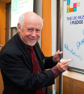 Kelvin Hopkins MP.png