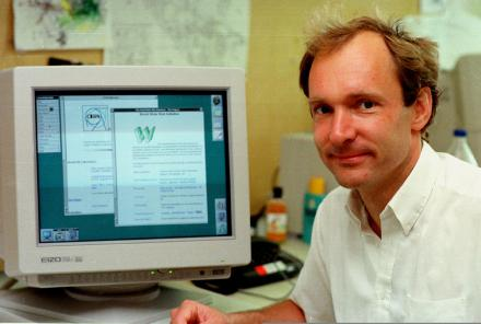 Sir Tim Berners Lee.png