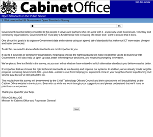 Cabinet Office Standards Survey.png