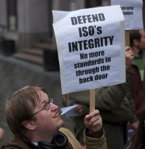 ISO Protest Banner.png
