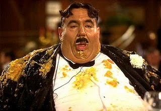 Mr Creosote.png
