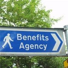 Benefits sign.png