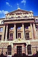 HMRC building.png