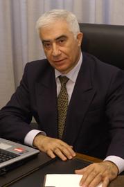 Juan Carlos López Agüí - chairman of the CEN-CENELEC-ETSI Joint-Presidents Group.png