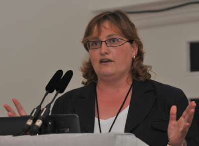 Sharon Cooper - Government Digital Service 3.png