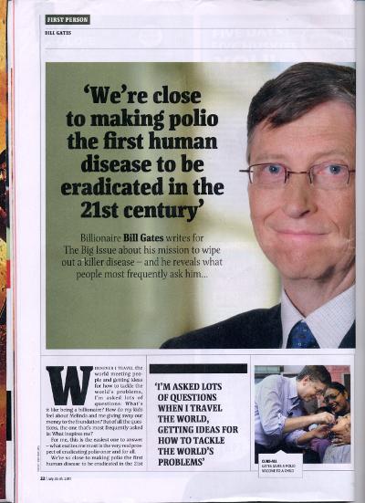 Bill Big Issue 1.png