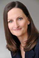 Margaret Miller - Accenture - former Sainsbury's CIO.png