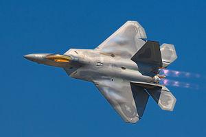 300px-Lockheed_Martin_F-22A_Raptor_JSOH.jpg