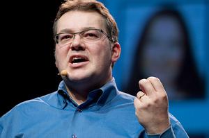 Kevin Marks - Salesforce dot com.jpg
