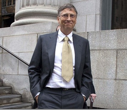 Bill Gates at court in Utah.png