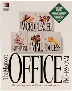 Microsoft Office 1992.png