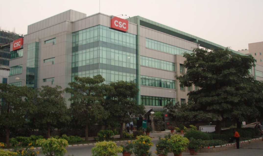Thumbnail image for CSC India Headquarters.png