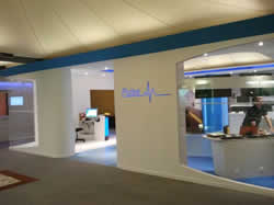 BT Telehealth showroom - pulse_pic.jpg