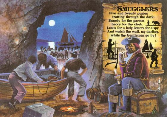 Cornwall smugglers postcard.jpg