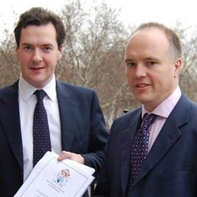 George Osborne with Liam Maxwell.png