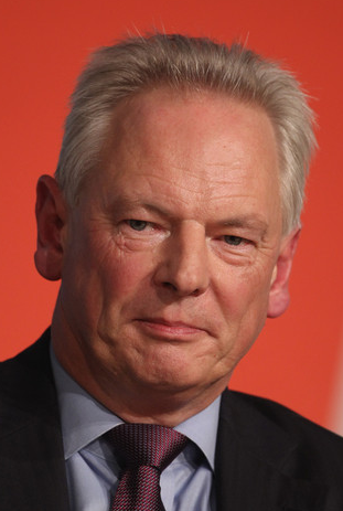 Francis Maude.png