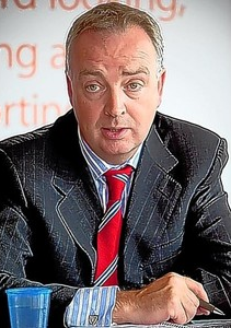 Kevin Lavery - Chief Executive - Cornwall County Council.png