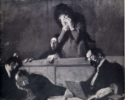 Thumbnail image for Forain - Scenes des Tribunaux - small.png