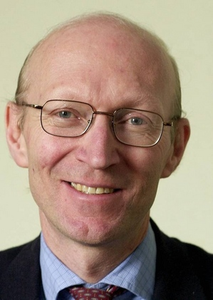 David Prior - chairman - Care Quality Commission.jpg