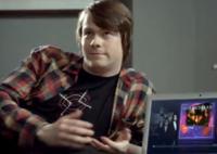 BT television advert - Simon and Duran Duran.png