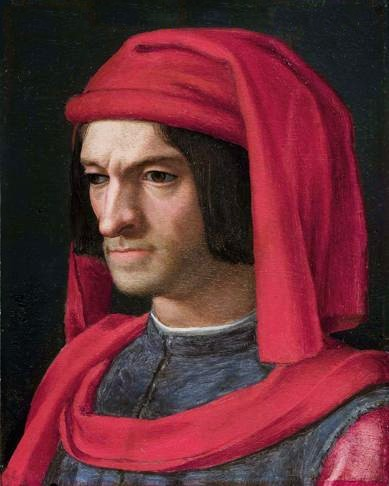 Lorenzo_de_Medici2.jpg