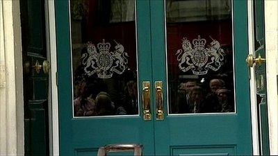 Cabinet Office doors.jpg