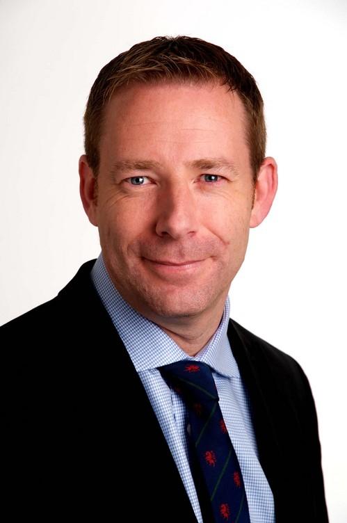 Derek Britton - director of solutions marketing - MicroFocus.jpg