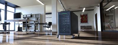 Fujitsu Primergy Server.png