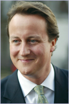 David Cameron from Conservative Website - 12 OCT 2007.jpg