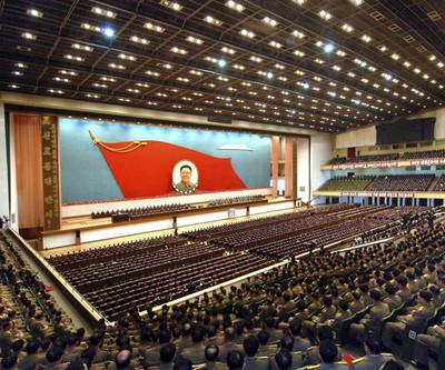 North Korea conference hall edit.jpg