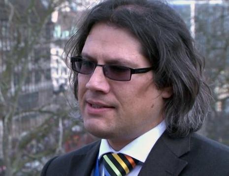 Gavin Beckett - Bristol City Council - cropped.jpeg