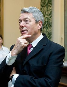 2007 - Alan Johnson.jpg
