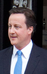 200px-David_Cameron_St_Stephen's_Club_2_cropped.jpg
