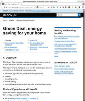 Gov UK Green Deal page - 20140912.png