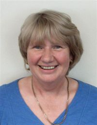 Jane Lock - Liberal Democrat opposition leader of Somerset County Council.jpg