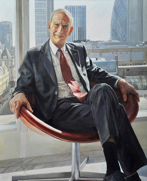 Sir Rob Margetts CBE - Portrait by Alastair Adams.jpg