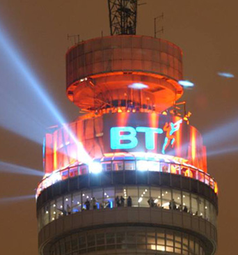 BT Tower top - CROPPED LONG.png