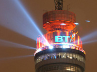 BT Tower top.jpg
