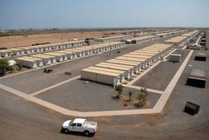 Camp Lemmonier - Djibouti.jpg