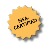 KG-340 - NSA Certified.png