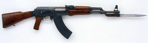 АК-47.jpg