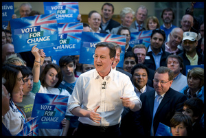 Thumbnail image for David Cameron - Linn products HQ - East Renfrewshire - 3 MAY 2010 - Conservatives promotional picture.jpg