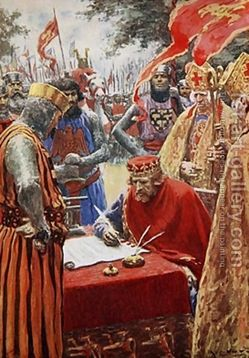 king-john-signing-the-magna-carta-reluctantly.jpg