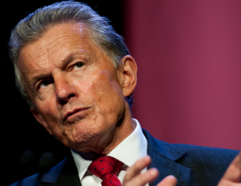Amyas Morse - Comptroller & Auditor General - National Audit Office at CIPFA Annual Conference 2012 - 3 - for Redactive Events - CROPPED.png