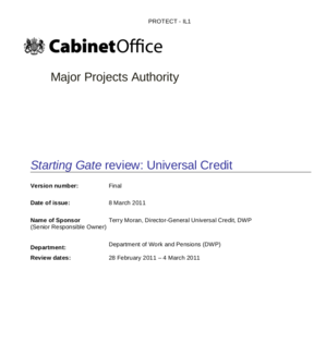Universal Credit Starting Gate Review - CROP.png