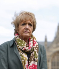 Margaret Hodge MP - CROPPED.png